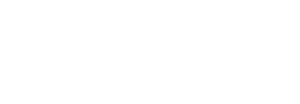 Triskel Integrated Services