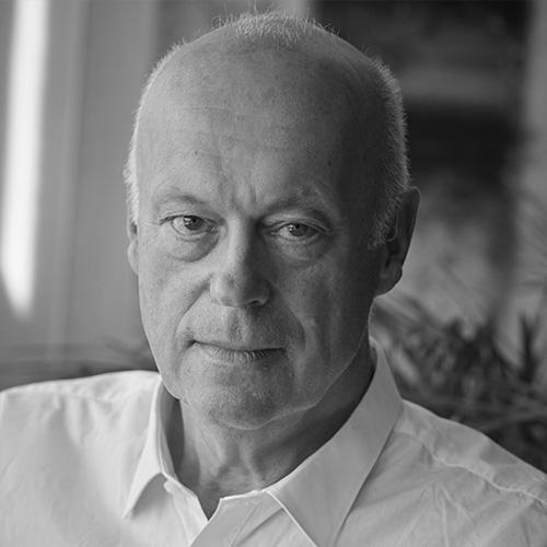 François Lawny, PhD