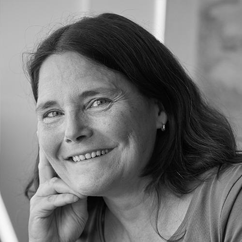 Nathalie Mutzner, PhD, PharmD