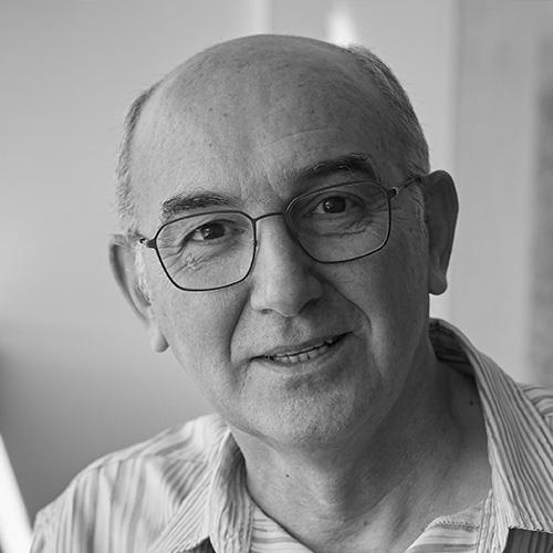 Thierry Filloux, Biochem. Eng.,