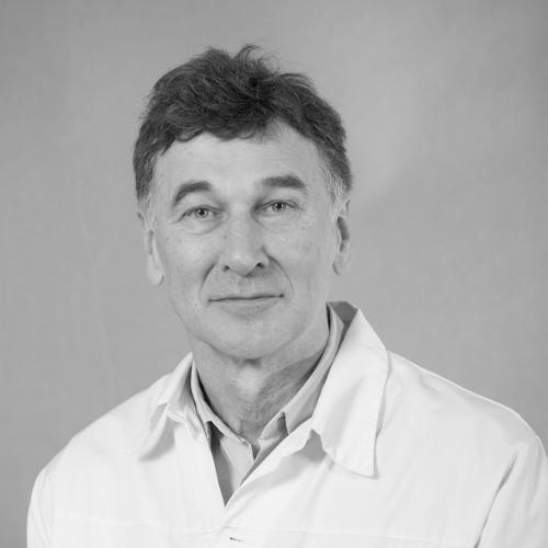 Karl-Heinz Krause