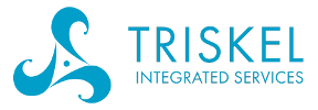 Triskel Integrated Services SA